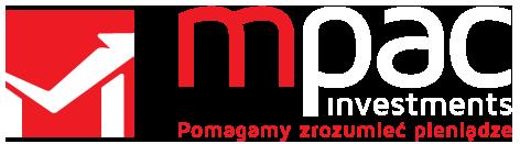 Mpac Investments - szkolenia forex i walutowe - Warszawa